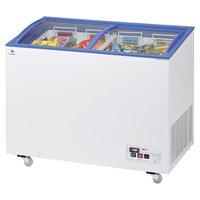 Brand New  ACL320 Ice Cream Chest Freezer
