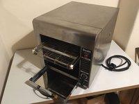 Dualit 2-Slice Conveyor Toaster