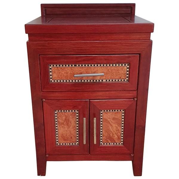Ex Hotel Bedside Cabinets