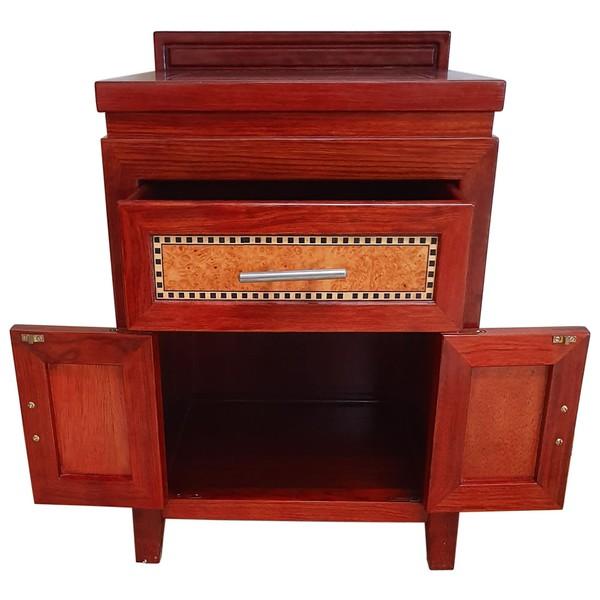 Used Ex Hotel Bedside Cabinet