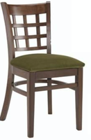 Beech wood chairs for sale