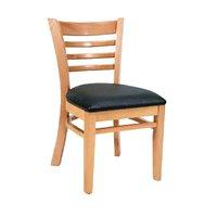 Beech Chair
