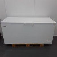 New B Grade Elcold EL71 Chest Freezer (A10545)