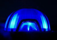Dome for sale