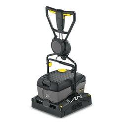 flooring cleaner for sale