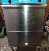 Front loading dishwashers for sale