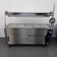 carvery stands for sale
