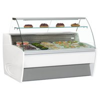 Brand New Frilixa Magimix 30C Serve Over Chiller