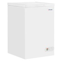 Brand New Elcold EL11LT Low Temp Chest Freezer