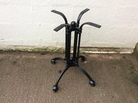 Metal Table Bases For Sale