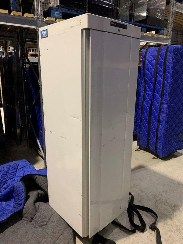 Tall fridge for sale