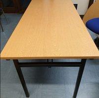 1800mm x 800mm Folding tables
