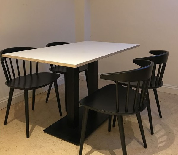 large dining table for sale
