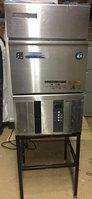 Hoshizaki IM30 CNE HC Ice Maker