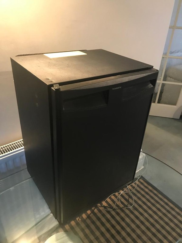 Hotel Fridge for sale
