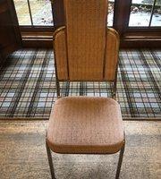 Aluminium Banqueting Chairs for sale Scotland