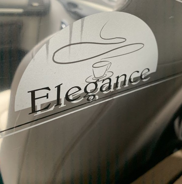 Buy Expobar Elegance 2 Group