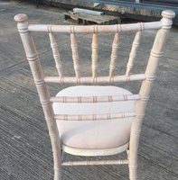 Limewash Chiavari Chairs Brand New And Wrapped