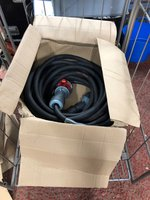 Extension cable for sale