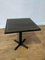 Cafe Bistro Tables For Sale