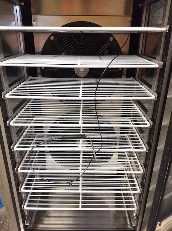 Blast Chillers for sale near me