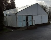 Marquee's For Sale or Long Term Rental