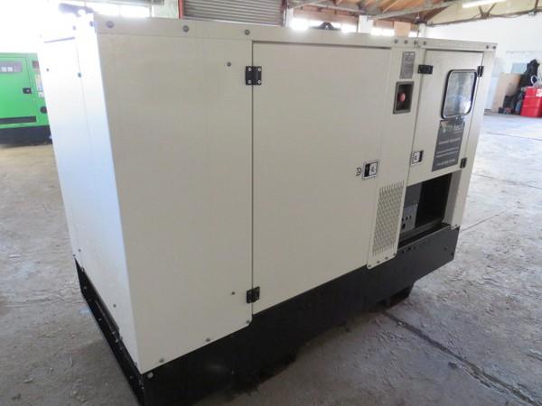 50kVA generator for sale