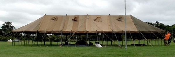 British Army Tents for sale