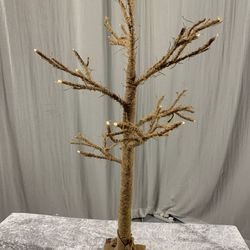 LED trees for sale