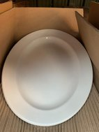"Dudson 15"" Plates for sale"