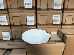 Dudson Best natural deep plates for sale
