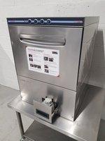 Commender Dawson LF 324M Dishwasher