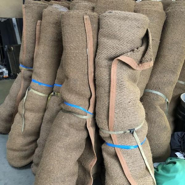 Carpet Matting for sale