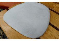 cream seat pads for sale