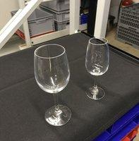 Glassware for sale
