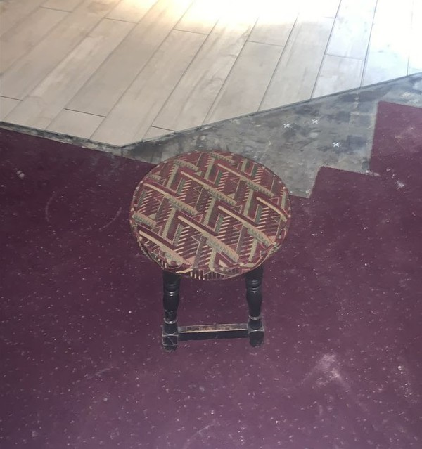 buy Low pub stools