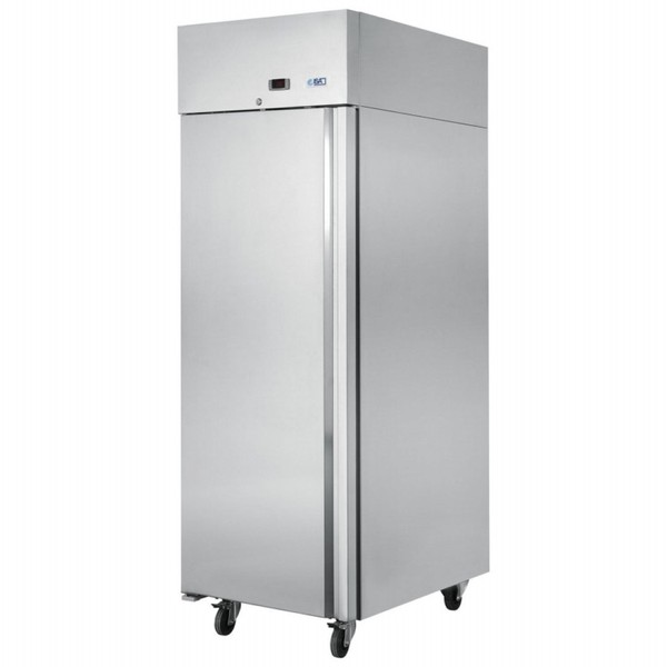 Brand New ISA Labour 70 RS/RV Ice Cream Tempering Freezer