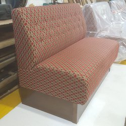 Banquette Benches For Sale