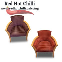 Lounge seats