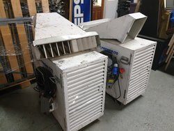 LB Premier 170 Gas Heaters