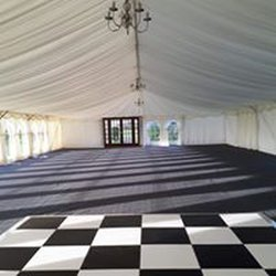 Marquee Business for sale based in Leicestershire