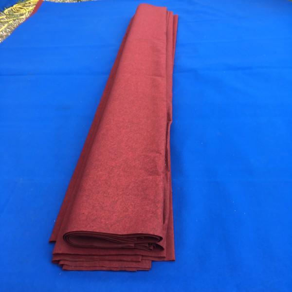 Ex hire marquee carpet