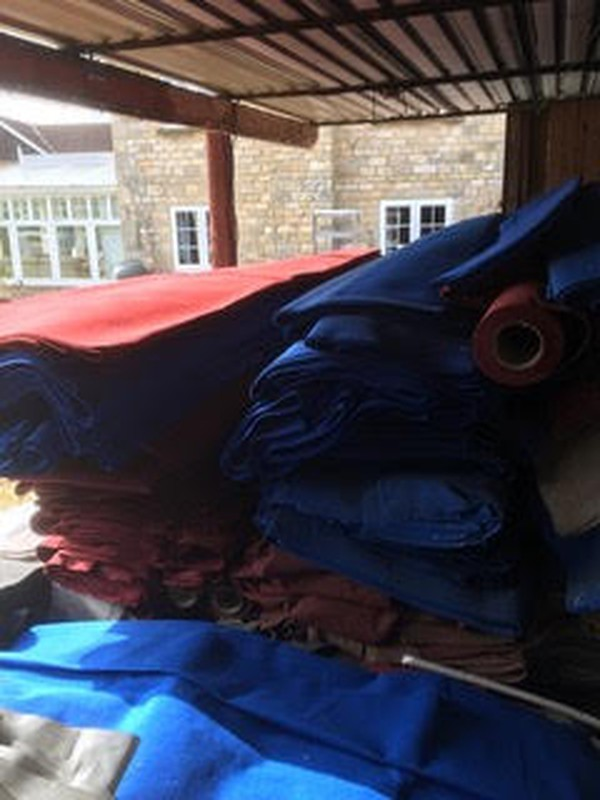 marquee carpets for sale lincolnshire