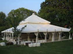 Business for sale - Marquee hire
