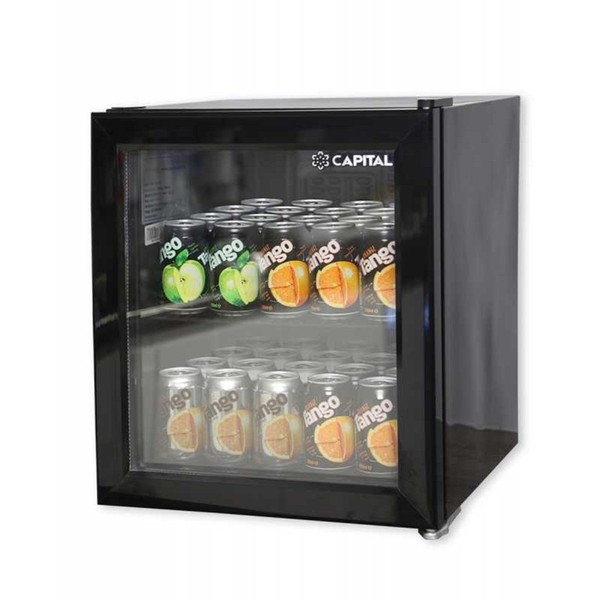 Beer coolers for sale