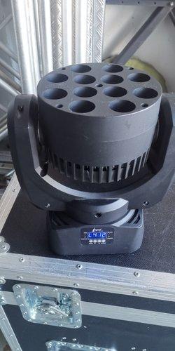 Chauvet Legend 412 RGBW Moving Head Wash Light