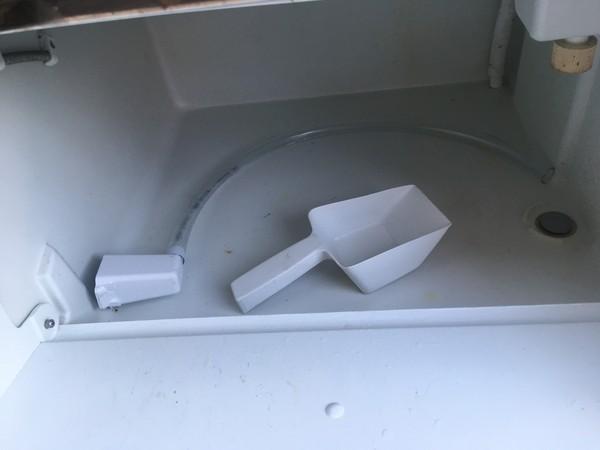 buy whirlpool k40