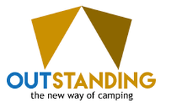 Outstanding Glamping Tents
