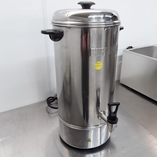 Buffalo GL346 Water Boiler 10 L