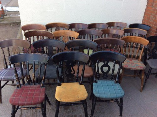 Secondhand Chairs And Tables Farmhouse Tables And Chairs For Sale